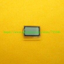Top Cover Counter LCD Display Screen For CONTAX TVS TVS II Film Camera Repair