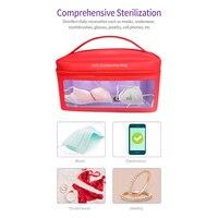 St-rilisateur-Portable-UVC-d-sinfectant-r-servoir-ext-rieur-voyage-LED-UV-lumi-re-ultraviolette