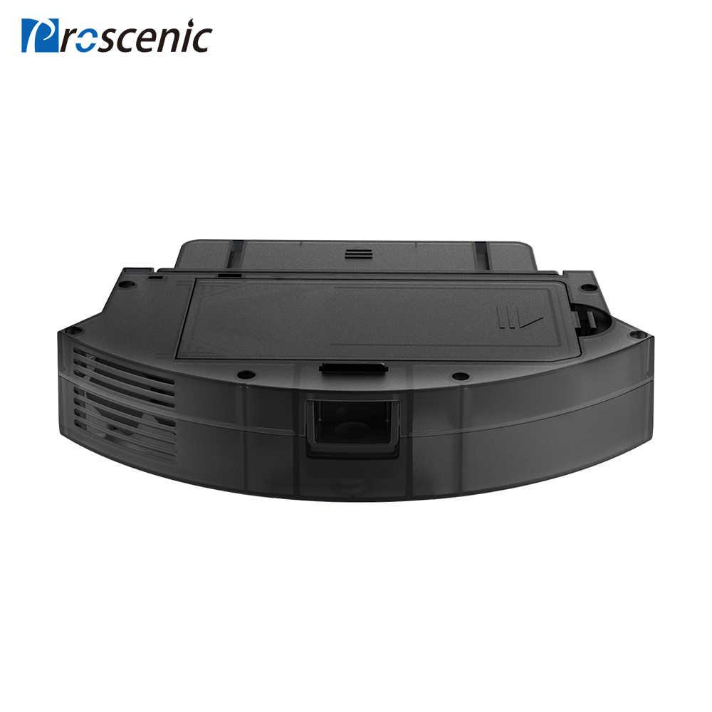 Proscenic 820P 830P Vacuum Cleaner Robot Aksesoris