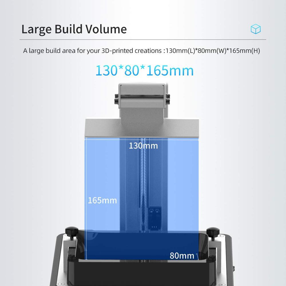 ANYCUBIC Photon Mono 3D Printer  3