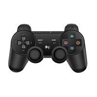 Bluetooth Controller Für PS3 Gamepad PC Playstation 3 Konsole Wireless-Joystick Für Sony Playstation 3 PC Schalter Controller
