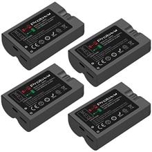충전식 3.65V 6800mAh 리튬 이온 배터리 링 비디오 초인종 2, 링 스포트 라이트 캠 및 링 스틱 캠과 호환 가능