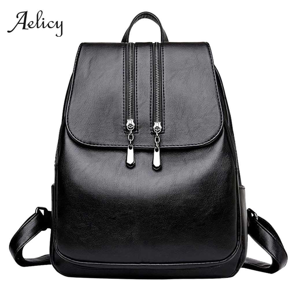 7dbfd7e4cc5d Aelicy Brand Designer Bead hand woven Straw Bag Women Small Tote ...