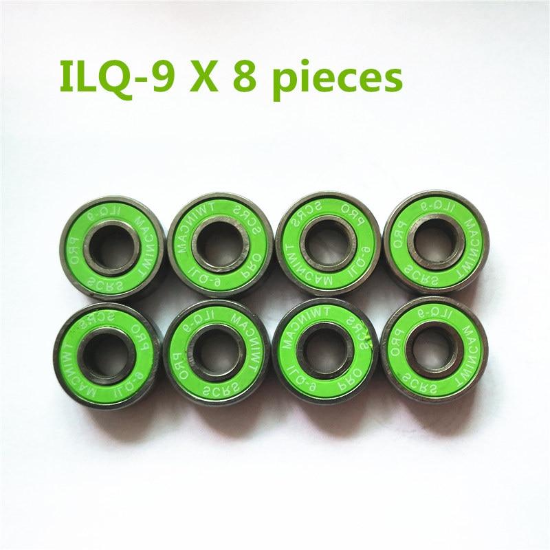 ILQ9-8
