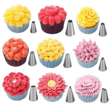 1pcs special resin shoe charms accessories party home decoretion kids children gift cake ice cream and pastry christmas bells Kitchen Accessories Icing Piping Nozzles Cookie Biscuit Ice Cream Pastry Tips Cake Mold Cake Decorating Tools Kitchen Gadgets