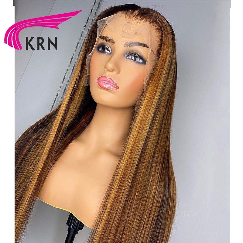 Cheap Apliques com cabelo humano