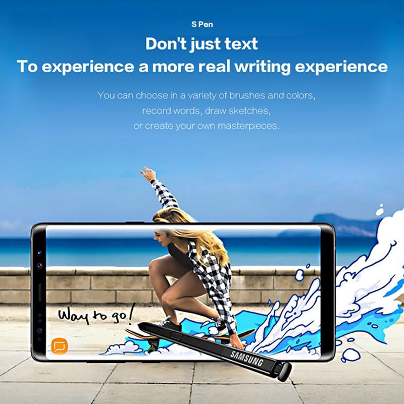 caneta stylus p celular 00