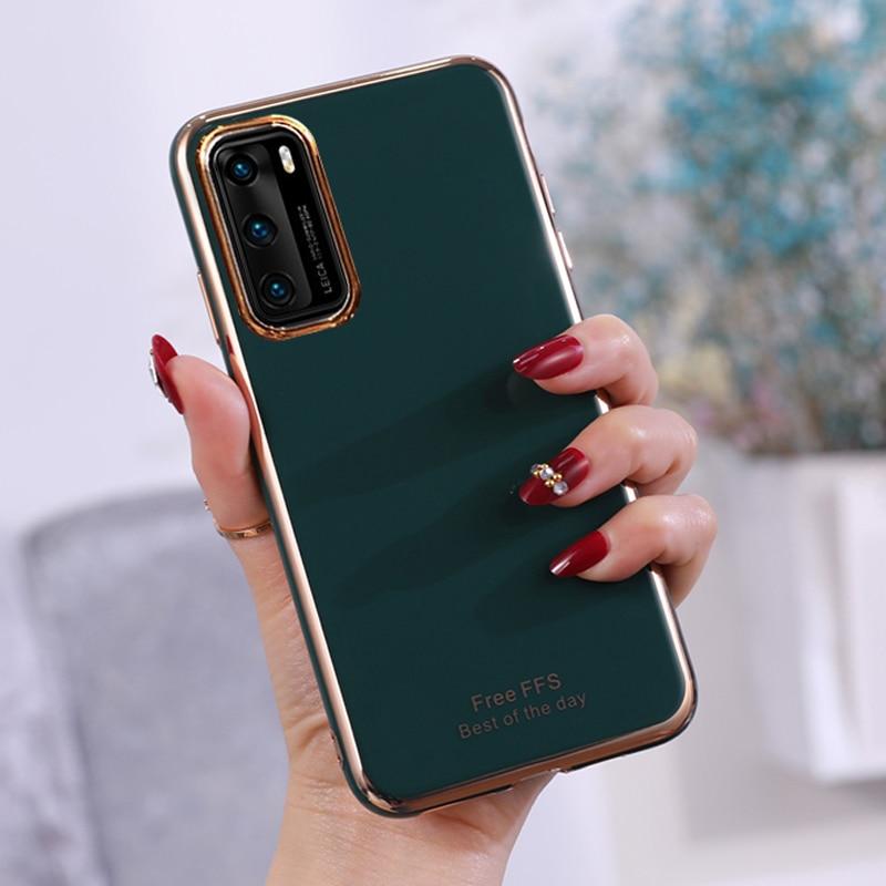Phone Back Funda,Etui,Capinha,Coque,Cover,Case For Samsung Galaxy A70 A71 A50 A51 A10 A30s A50s A 70 50 10 S Silicon Accessories