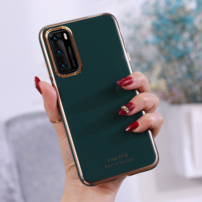 phone back funda,etui,<font><b>capinha</b></font>,coque,cover,case for <font><b>samsung</b></font> galaxy a70 a71 a50 a51 a10 <font><b>a30s</b></font> a50s a 70 50 10 s silicon accessories image