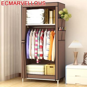 Mobili Dresser Yatak Odasi Mobilya Rangement Chambre Ropero Meble Closet De Dormitorio Bedroom Furniture Mueble Wardrobe