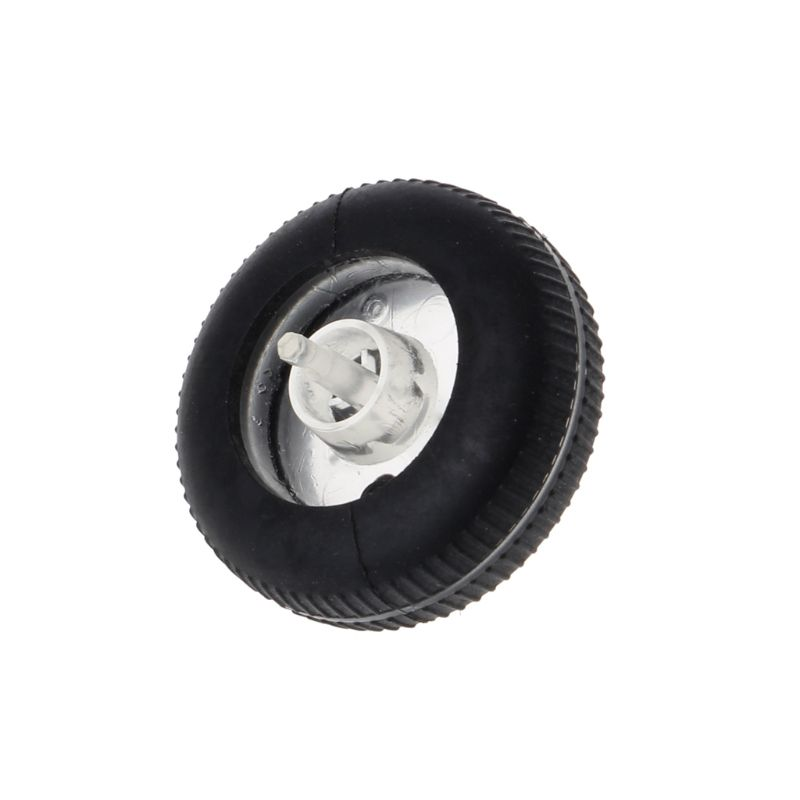 1Pc Original Mouse Wheel Mouse Roller For Logitech G403 G603 G703 Mouse Roller Accessories   LX9A