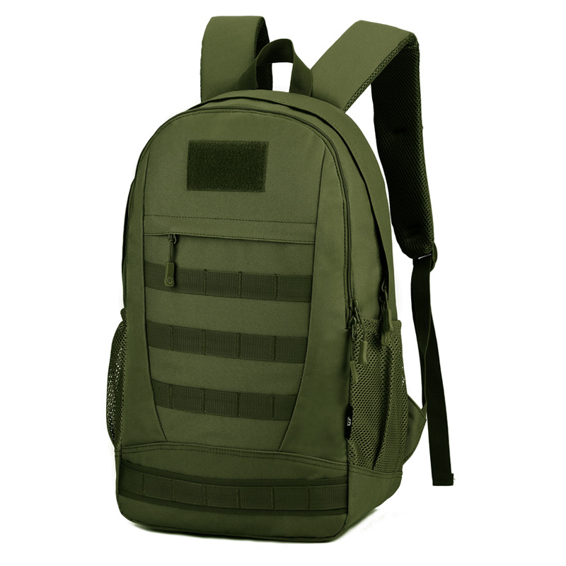 Outdoor Wallet Camouflage Tactical Waist Pack Bag Multi-Purpose Tactical Girdle Wallet Over-the-shoulder Bag Execution Backpack