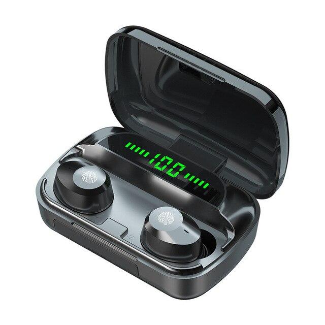 waterproof earbuds, earbuds waterproof, airpods pro waterproof, waterproof wireless earbuds, waterproof airpods, is the xr waterproof, apple watch 3 waterproof, airpod pro waterproof, airpods waterproof, apple watch 5 waterproof, series 3 apple watch waterproof, apple earpods waterproof, are galaxy buds waterproof, are airpods 2 waterproof, is the galaxy s20 waterproof, apple watch series 4 waterproof, are powerbeats pro waterproof, samsung s10 waterproof, are airpods waterproof shower, pixel 4a waterproof case, best waterproof earbuds, waterproof case for airpods, samsung s20 waterproof, waterproof airpods pro case, airpods case waterproof, is the galaxy s10 waterproof, powerbeats pro waterproof, best waterproof wireless earbuds, galaxy buds waterproof, waterproof earphones, are samsung buds waterproof, airpods waterproof case, sony waterproof speaker, s10e waterproof, is the ipad pro waterproof, galaxy buds live waterproof, waterproof galaxy s6 edge cases, are samsung earbuds waterproof, is the regular iphone 12 waterproof, is galaxy s10 waterproof, waterproof iwatch case, s10 waterproof, is the s20 ultra waterproof, waterproof ipad pro case, are galaxy buds live waterproof, i pod waterproof case, best waterproof bluetooth headphones, is the note 10 plus waterproof, are jlab jbuds air waterproof, are powerbeats waterproof