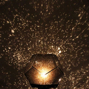 Image 5 - Night Light โปรเจคเตอร์ Star Sky Night โคมไฟ 3 โหมดหมุน 3 LED 3 สี Starry โปรเจคเตอร์โคมไฟสำหรับเด็กห้องนอน, คริสต์มาส G