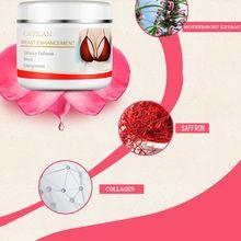 30g Breast Enhancement Massage Cream Enlargement Tightening Bust Lifting Size Up 68UD