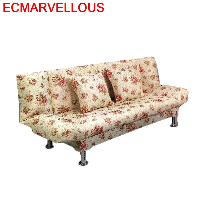 Pouf Moderne Mobili Per La Casa Couch Cama Meuble Maison Recliner Mobilya Mueble De Sala Set Living Room Furniture Sofa Bed