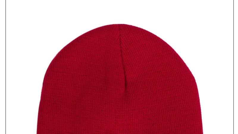 速卖通棉帽---副_21