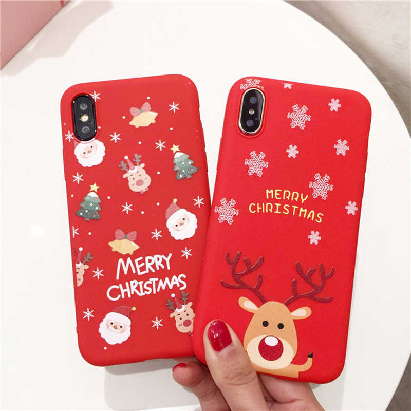 Funda Cover iPhone 7/8 Con Dibujos Originales - $ 20000 en