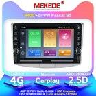 MEKEDE K400 Android ...