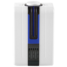 Air Purifier For Home Negative Anion Ionizer Air Purifier 8 Million Ac220V Remove Formaldehyde Smoke Dust Purification Pm2.5 E air purifier gl 3190 for home office air purification with big power with ionizer anion and ozone with ce