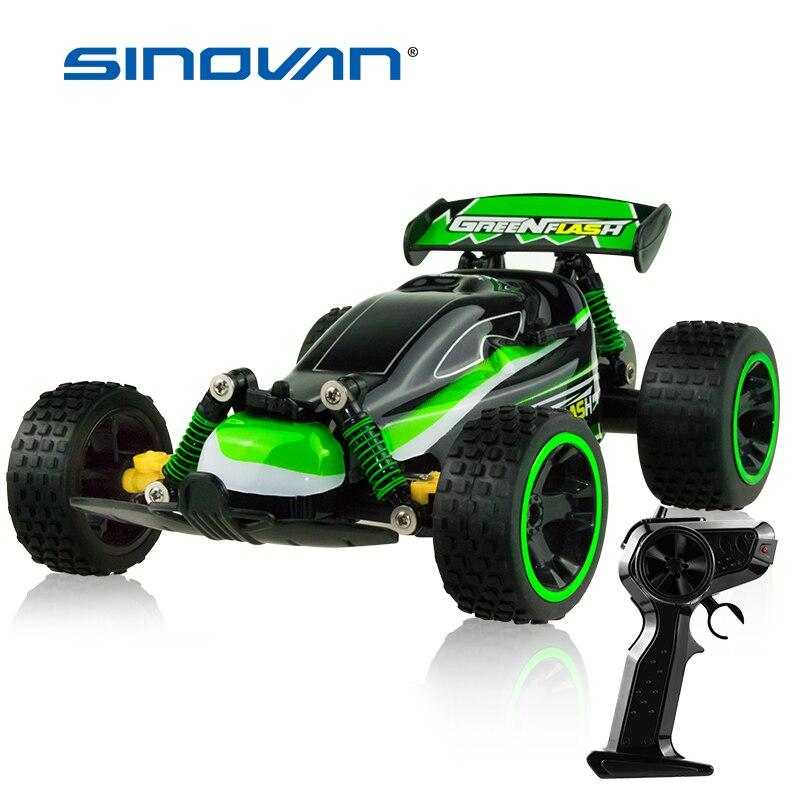 carro brinquedos para crianças rc drift wltoys