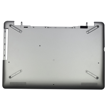 Original NEW For HP Pavilion 17-BS 17-AK 17-AY Series Laptop Front Bezel/Hinges/Bottom Case 926493-001 926500-001 926497-001 new laptop palmrest upper case keyboard bezel for hp pavilion 15 bs 15 bw 15t bs 250 g6 255 g6 256 g6 925008 001 am204000100