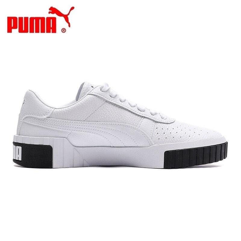Escandaloso Refinar álbum  puma cali sneakers men, OFF 74%,Quality assurance!