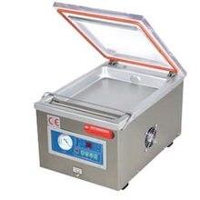 Бытовая Вакуумная упаковочная машина для упаковки пищевых продуктов