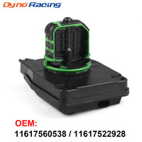 New Adjusting Unit Intake Manifold DISA Valve for BMW E60 E61 E70 E83 X5 Z4 X3 OEM:11617560538|Intake Manifold| |  -