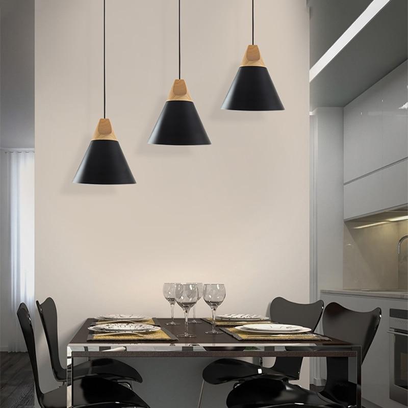 lowest price Pendant Light industrial pendant light Retro hanging lights vintage Pendant Lamp American loft pendant home lighting fixtures