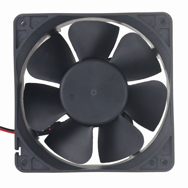12038 fan 3