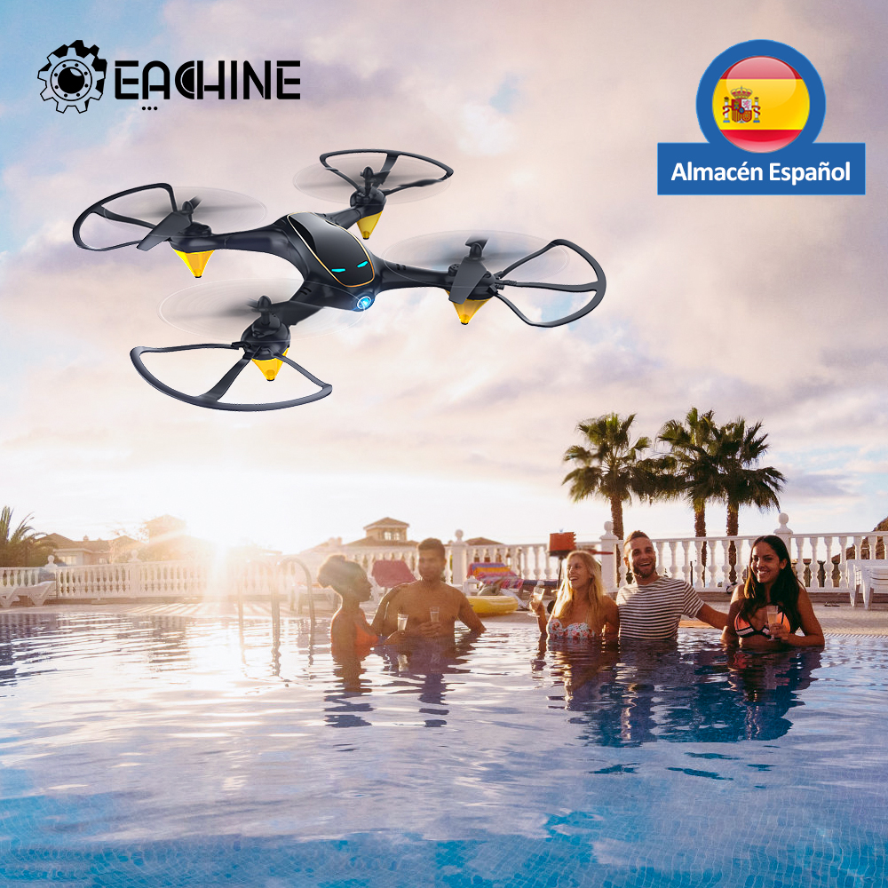 Eachine E38 WiFi FPV RC Drone 4K Camera Optical Flow 1080P HD Dual Camera Aerial Video RC Quadcopter Aircraft Quadrocopter Toys|RC Helicopters| - AliExpress