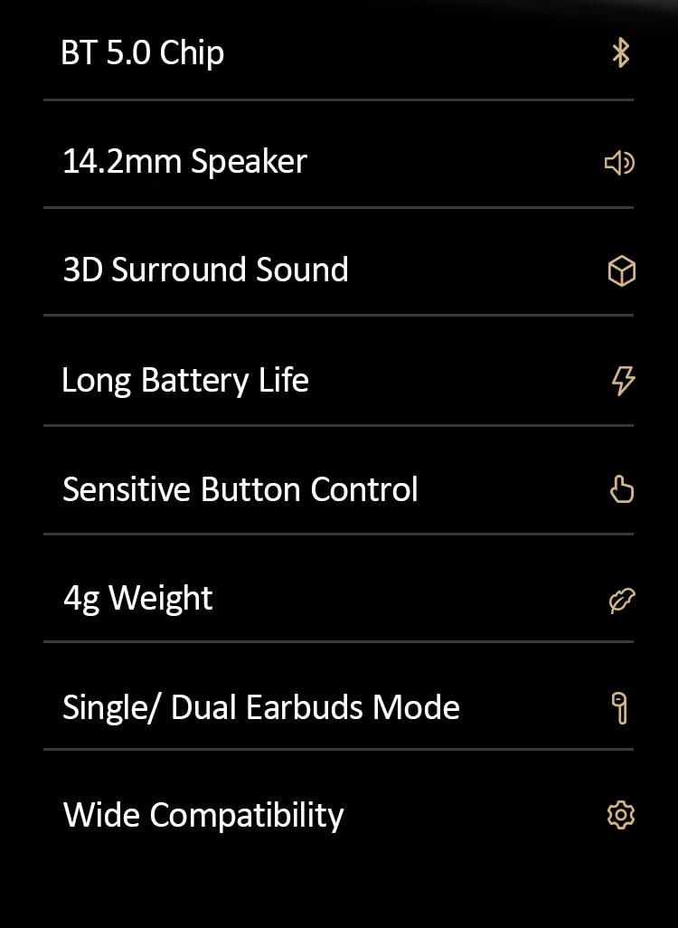 无线蓝牙-TWS双耳式耳机-声韵系列-USAMS-SY02_02