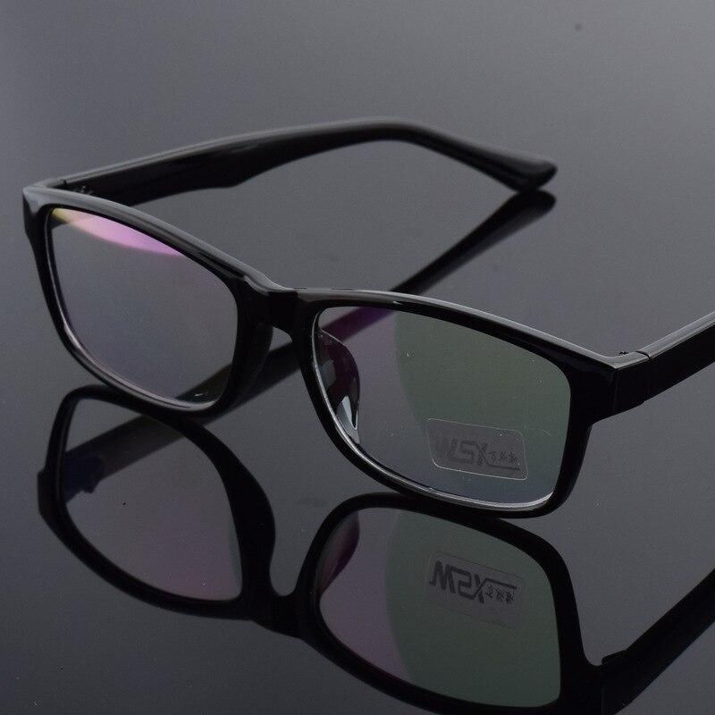 Vazrobe Glasses Men Women Eyewear Man Woman's Prescription Spectacles Anti Blue Light Photochromic Progressive Multifocal