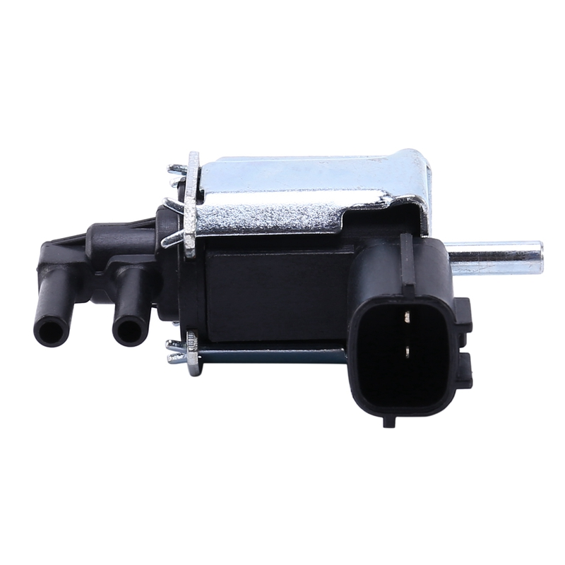 IMRC Intake Manifold Runner Control Solenoid Valve for I35 JX35 QX60 Altima Frontier Maxima Murano NV1500 2500 3500 enlarge