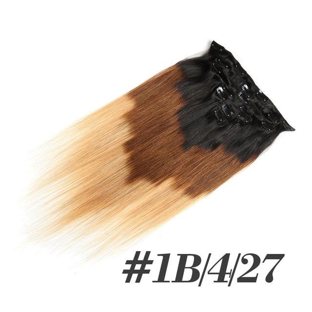 T1B/4/27