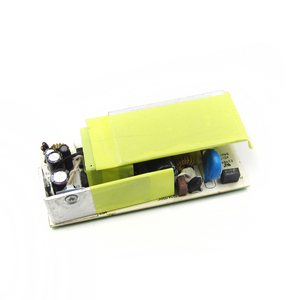 Image 3 - 5000MA AC DC 12 فولت 5A تحويل التيار الكهربائي وحدة لاستبدال/إصلاح شاشة الكريستال السائل التبديل امدادات الطاقة العارية مجلس رصد وحدة