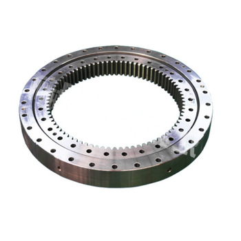 цена на Excavator parts swing bearing parts for hitachi zx240lc-3 zx200 swing bearing