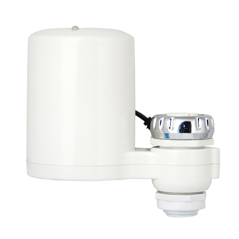 Ozone Generator Faucet Sterilizer Water Filter Tap Ozone Water Purification