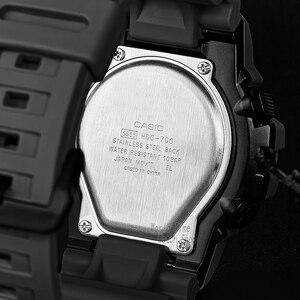 Image 3 - Casio zegarek g shock watch mężczyźni top marka luksusowe LED cyfrowy Wodoodporny zegarek kwarcowy mężczyzn Sport wojskowy zegarek na rękę часы мужские relogio masculino reloj hombre erkek kol saati montre homme AE1000