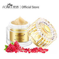 Korean Dark Circle Remover Eye Cream Plant Extract Treatment ojeras Eye Bag Moisturizing Firming Tighten Eye Mask 20g