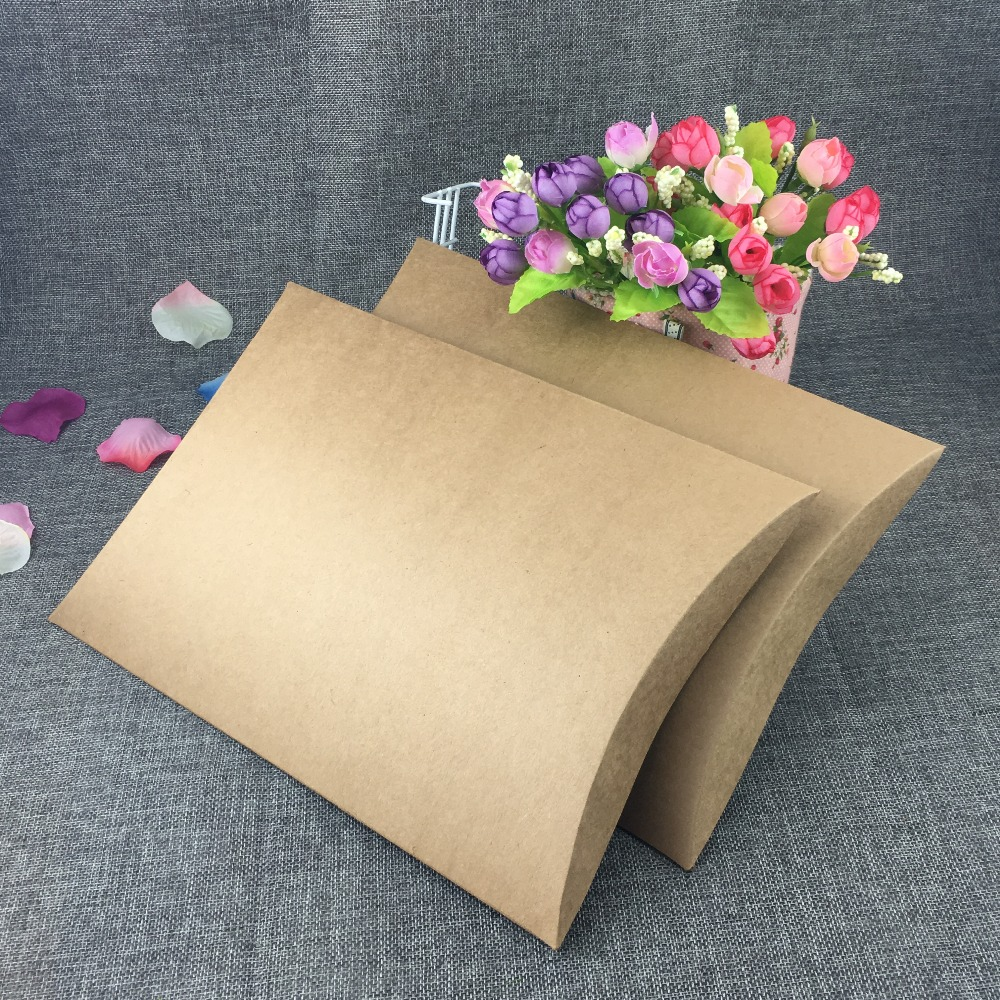 100pcs/lot Paper Candy Box Wedding Gift for Guests Wedding Favors and Gifts Boxes for Party Favors New Year Christmas Decoration