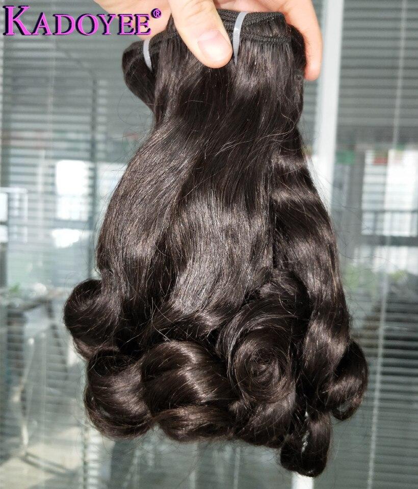 funmi hair bundles