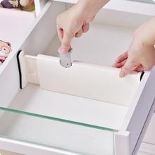 Organizer for Kitchen Dividers-Target Drawer Clapboard Partition Storage Storage