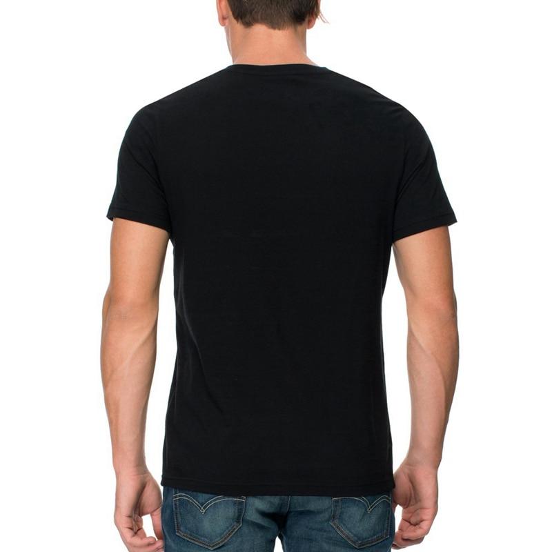 TriDitya HT0136# РВСН t shirt men tshirt men's tshirt summer Tshirt fashion cool O neck short sleeve shirt
