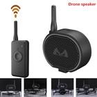 Drone Speaker Megaph...