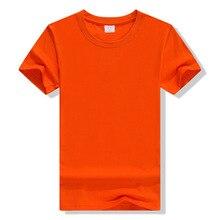 Women Clothing T-shirts Casual Tee Tops Summer Short Sleeve Female T shirt Black