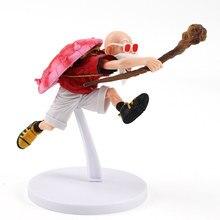 15 см версия для бега ПВХ фигурка Коллекционная модель игрушка подарок для детей