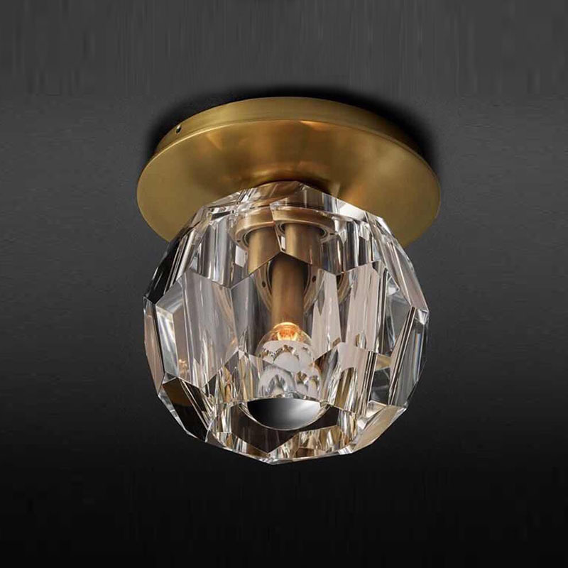 deco chambre luminaria iron LED  pendant lights  restaurant   industrial lamp lustre pendente luminaire Pendant Lights     - title=