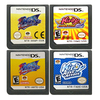 DS Game Cartridge Console Card Kirbiy Series English Language for Nintendo DS 3DS 2DS 1